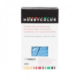 Colorante Hobby Color...