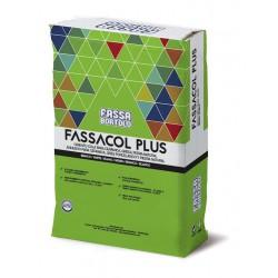 Fassacol Plus Gris...