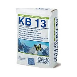 Kb 13 Bio-Revoco Base De...